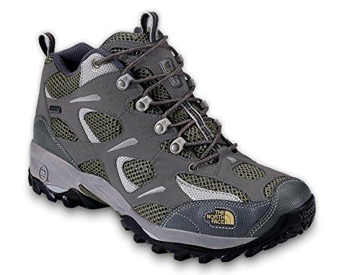 Gtx Xcr Hiking Shoe - 9