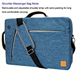 14 Inch Laptop Bag for Dell Vostro 3400 3490 5401