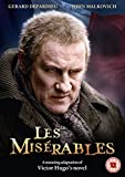Les Miserables [2000] [DVD]