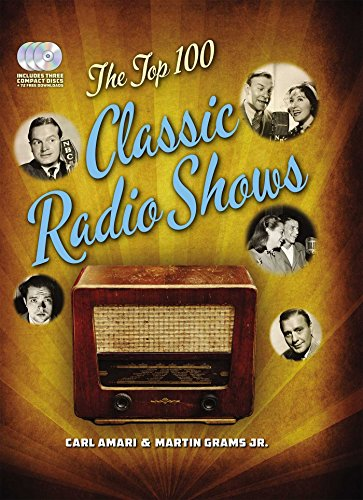 The Top 100 Classic Radio ()