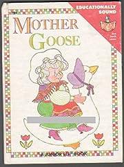 Mother Goose Junior Elf Book de Junior Elf…