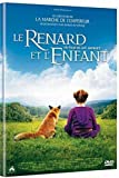 Le Renard et l'enfant - The Fox and the Child [Region 2 - Non USA Format] [French Import - No English]