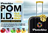 Pomchies POM-ID, Fiesta Light