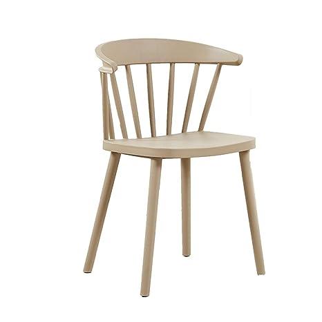 Amazing Amazon Com Dining Chair Lxn Mid Century Modern Design Creativecarmelina Interior Chair Design Creativecarmelinacom