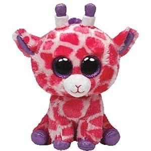 Ty Beanie Boos Twigs - Giraffe from Ty