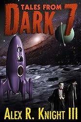 Tales From Dark 7