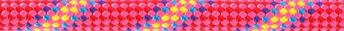 無料発送 BEAL(ベアール) ピンク 10mm バイラス 50m バイラス 50m BE11160 B01ELQ33MA ピンク ピンク, ヒロサキシ:3fc76b5f --- a0267596.xsph.ru
