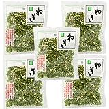 乾燥野菜 九州産青ねぎ 10g×5袋