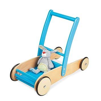 Amazon.com: YXGH@ - Carro de paseo para bebés de 1 a 3 años ...