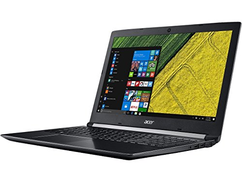 Acer Laptop Aspire 5 A515-51G-5504 Intel i5 8th Gen 8GB RAM 256GB SSD GTX MX150 15.6