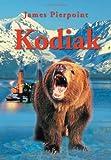 Kodiak, James Pierpoint, 1477115366