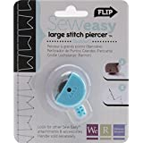 We R Memory Keepers Banners Stitch Piercer for Paper Crafting