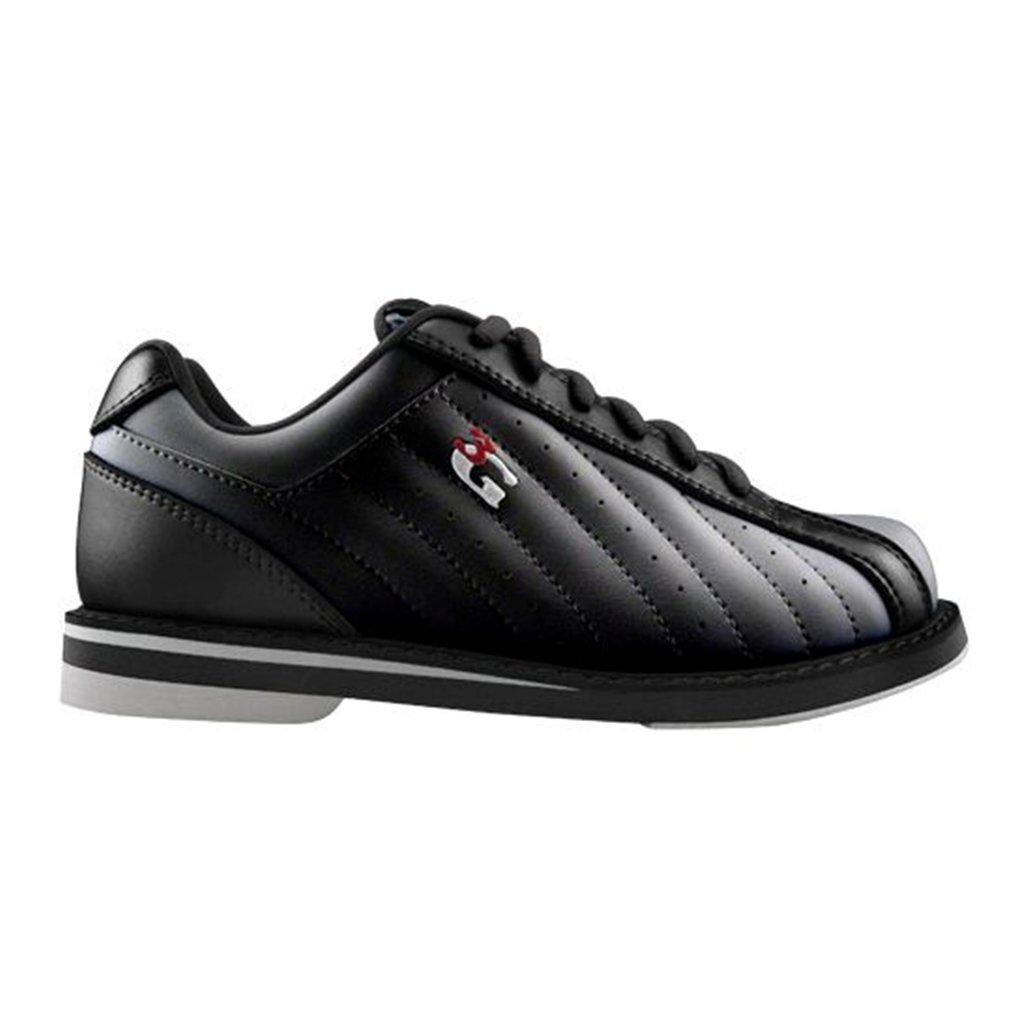 900 Global Kicks Bowling Shoes ace mitchell SK200