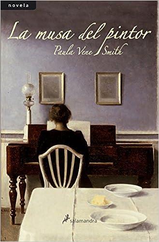 La musa del pintor (Novela (Best Seller)): Amazon.es: Vene Smith, Paula: Libros