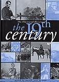 """The Illustrated History of the 19th Century"" av Simon Adams et al."