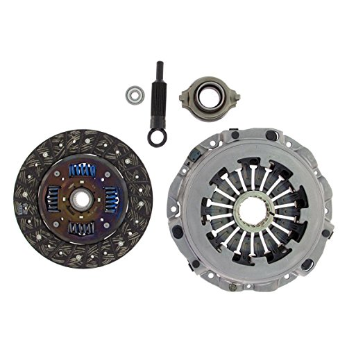 Used, EXEDY CLUTCH PRO-KIT FJK1006 for 2002-2005 SUBARU IMPREZA for sale  Delivered anywhere in USA