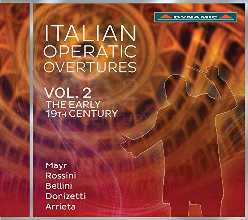 operatic italian - 2