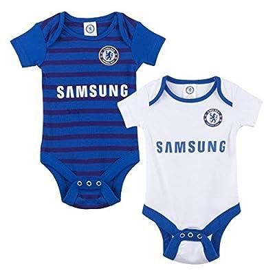 Chelsea Baby (Infant) Bodysuits 2014 - 2015