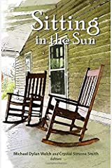 Sitting in the Sun: 2019 Haiku North America Anthology Paperback
