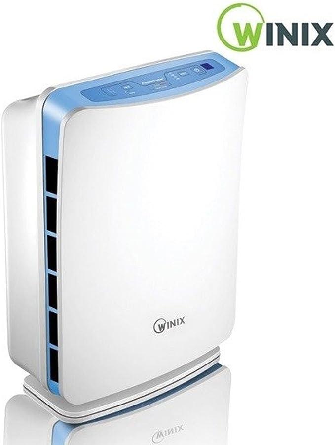 Winix awp-1090r Plasma Wave purificador de aire Filtro de aire ...