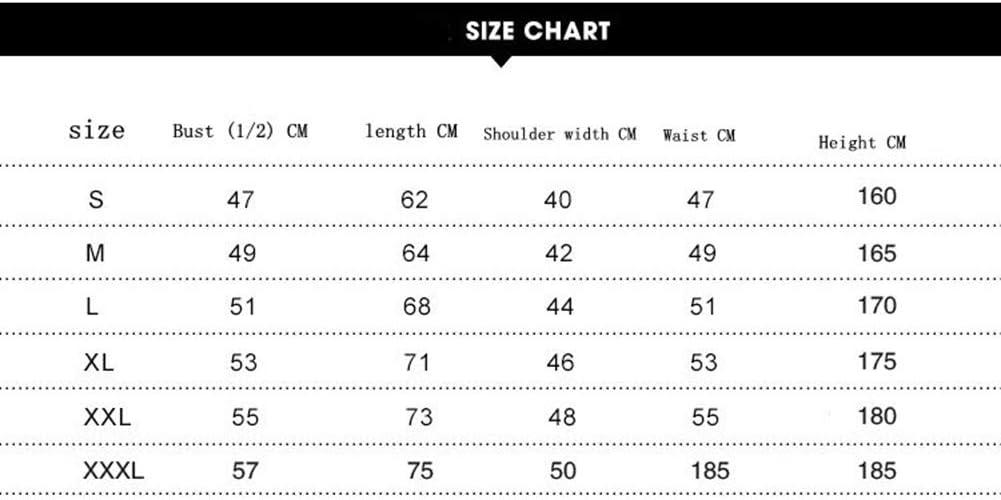 NBA Training Jersey, Phoenix Suns # 11 Ocasional De La Camiseta De Ricky Rubio Deportes Manga Larga De La Camiseta De Los Hombres (160~190 Cm),Negro,M165~170CM: Amazon.es: Deportes y aire libre