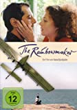 The Rainbowmaker ( The Rainbow Maker ) [ NON-USA FORMAT, PAL, Reg.0 Import - Germany ]