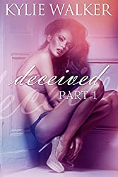 Deceived (The Deceived Series - Part 1)
