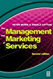 img - for Managing And Marketing Services:2nd (Second) edition book / textbook / text book