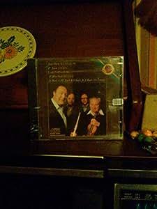 Bach & Sons: Trio Sonatas