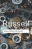 RC Series Bundle: History of Western Philosophy: Volume 44