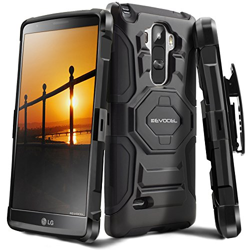 evocel-evo-lgls770-xx01-new-generation-rugged-dual-layer-holster-belt-swivel-clip-kickstand-case-for