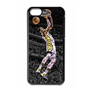 Best Diy Paul George iPhone 5 5s Protection Cover Case Fashion Style AJ5 5s0745 5s2 WANGJING JINDA