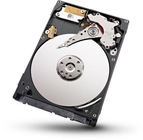 Seagate ST500LM021 Laptop Thin SATA III 7mm 500GB 2.5-Inch HDD Hard Drive [並行輸入品] B01N0G1BKN
