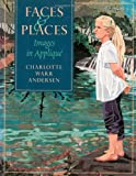 Faces and Places, Charlotte Warr Andersen, 1571200002