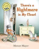 There's a Nightmare in My Closet, Mercer Mayer, 0803786824