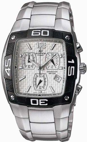 7a Edifice Mens Watch (Casio Men's Edifice Watch EF515D-7A)