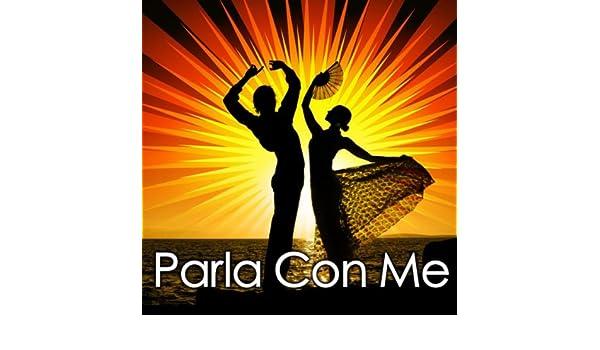 Parla Con Me de Mld en Amazon Music - Amazon.es