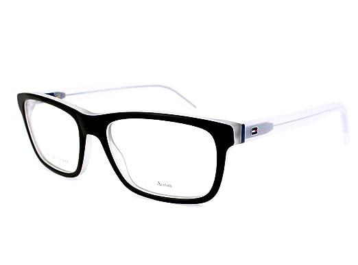 b6426a3b51de9 Gafas de Vista TH 1361  Amazon.es  Ropa y accesorios