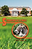 Stubborn As a Mule, Richard H. Fallon, 1606938762