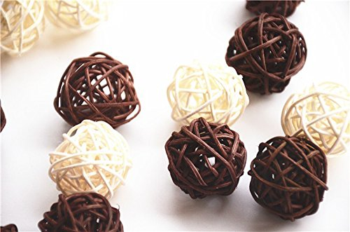 CheckMineOut Coffee Wedding Decorations Hanging product image