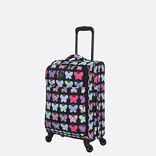 french-west-indies-20-spinner-carry-on-suitcase