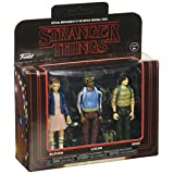 Stranger Things - 3pk - Pack 1