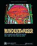 Hundertwasser, Andreas Hirsch and Friedensreich Hundertwasser, 3791351567