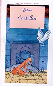 Mass Market Paperback Cendrillon [French] Book