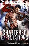 Shattered Expectations