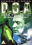 D.O.A. [DVD] [1950]