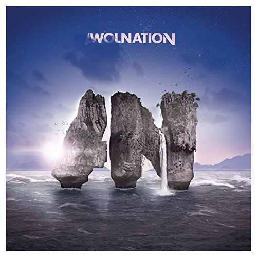 Listen free to awolnation kill your heroes radio | iheartradio.