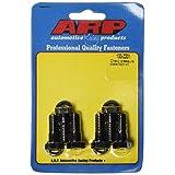ARP 1302201 High Performance Pressure Plate Bolt Kit