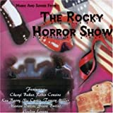 The Rocky Horror Picture Show OST by Various Artists
