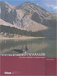 Aragon : Randonnées dans les sierras et canyons